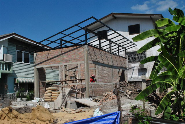 40 sqm concrete house review (32)
