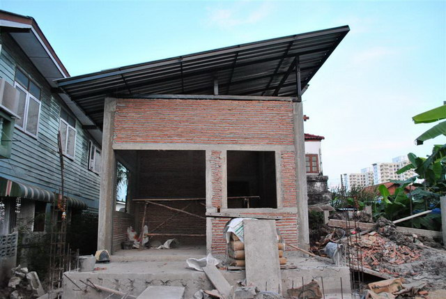 40 sqm concrete house review (33)
