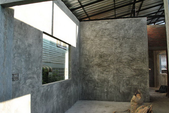 40 sqm concrete house review (35)