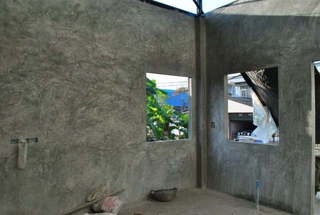 40 sqm concrete house review (36)