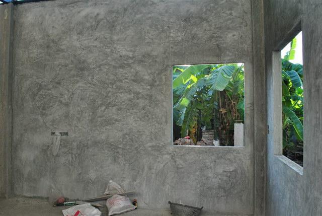 40 sqm concrete house review (37)