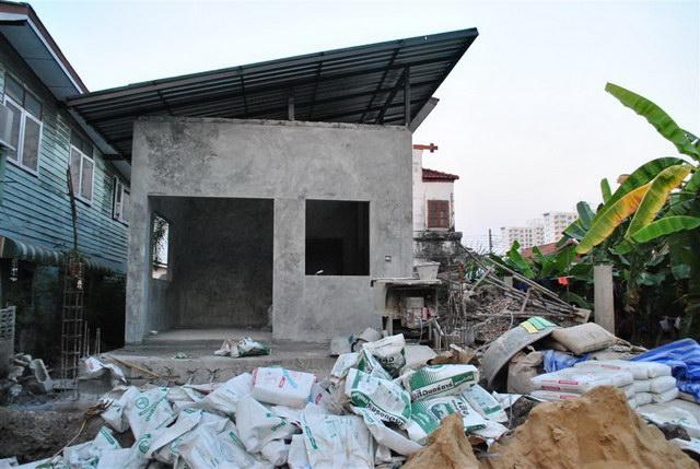 40 sqm concrete house review (39)