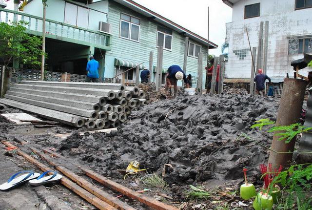 40 sqm concrete house review (4)