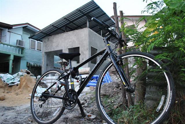40 sqm concrete house review (40)