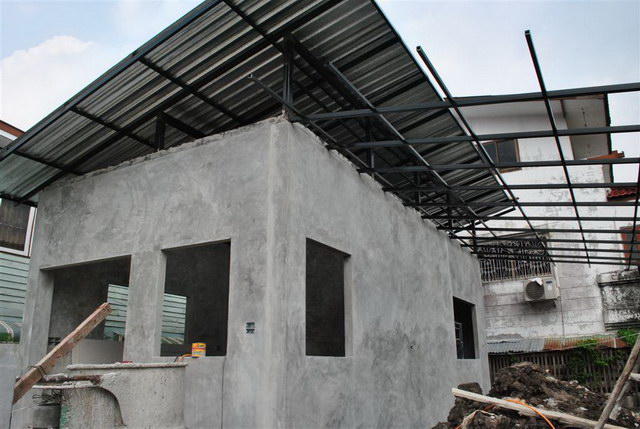 40 sqm concrete house review (41)