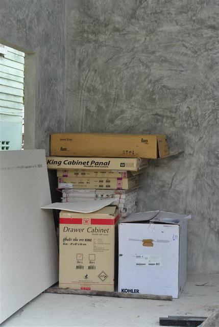 40 sqm concrete house review (43)