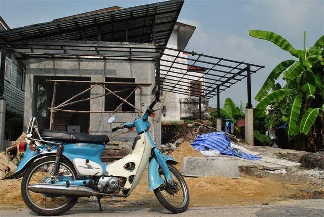 40 sqm concrete house review (45)