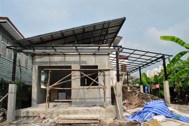 40 sqm concrete house review (46)