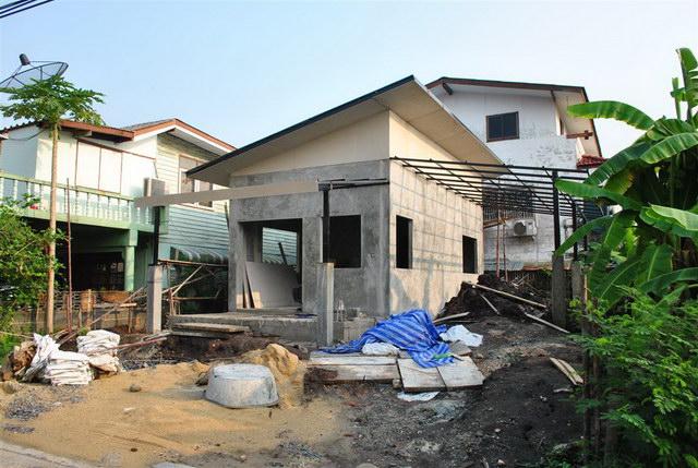 40 sqm concrete house review (47)
