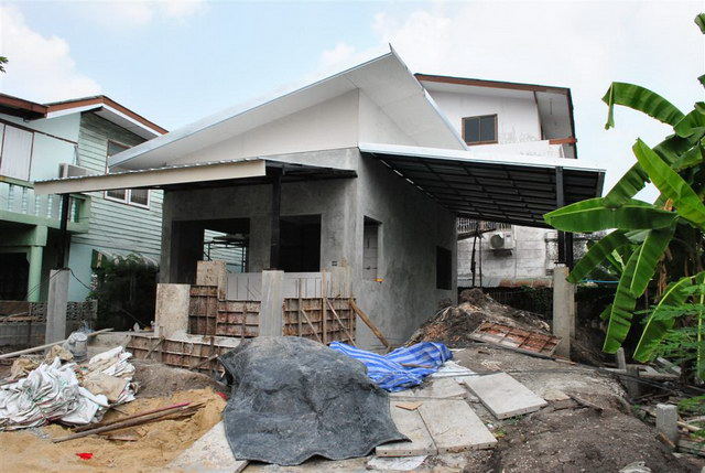 40 sqm concrete house review (49)