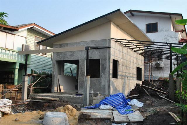 40 sqm concrete house review (50)