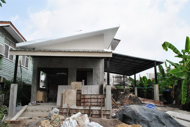 40 sqm concrete house review (51)