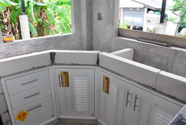 40 sqm concrete house review (52)