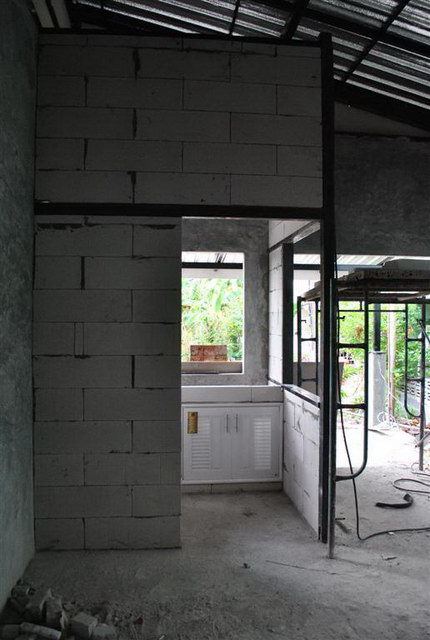 40 sqm concrete house review (53)