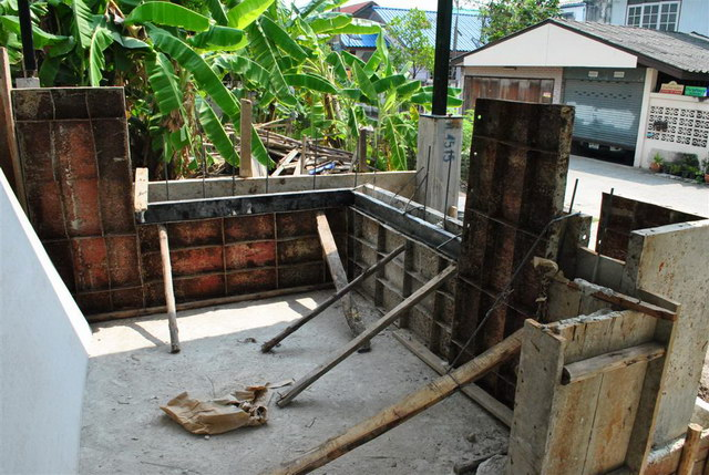 40 sqm concrete house review (54)