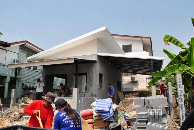 40 sqm concrete house review (55)
