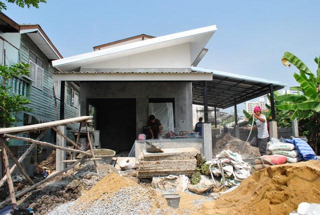 40 sqm concrete house review (56)
