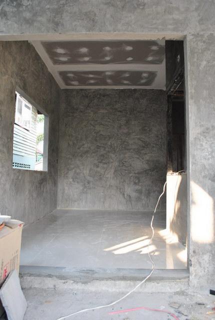 40 sqm concrete house review (57)
