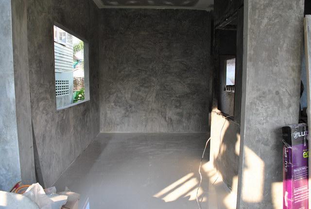 40 sqm concrete house review (58)