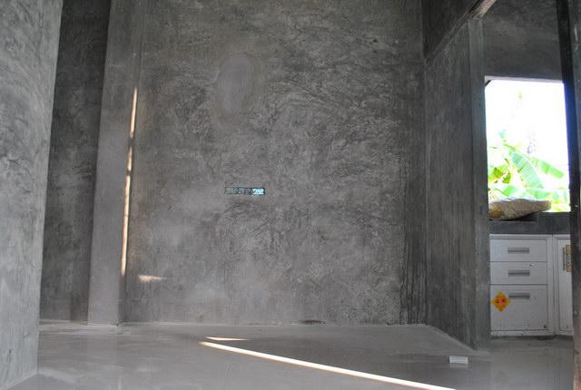 40 sqm concrete house review (59)