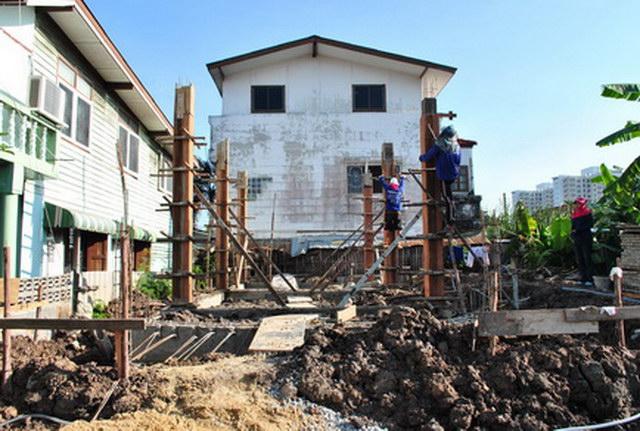 40 sqm concrete house review (6)