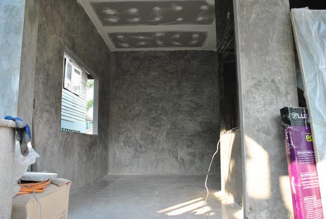 40 sqm concrete house review (60)