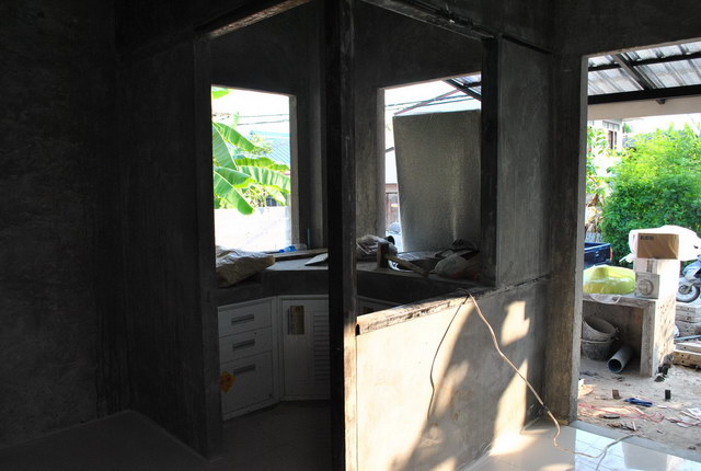 40 sqm concrete house review (61)