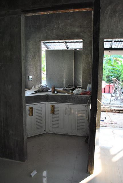 40 sqm concrete house review (62)