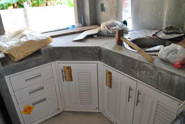 40 sqm concrete house review (63)