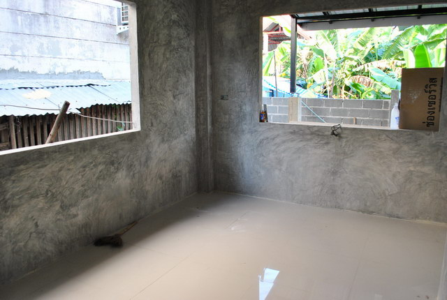 40 sqm concrete house review (64)