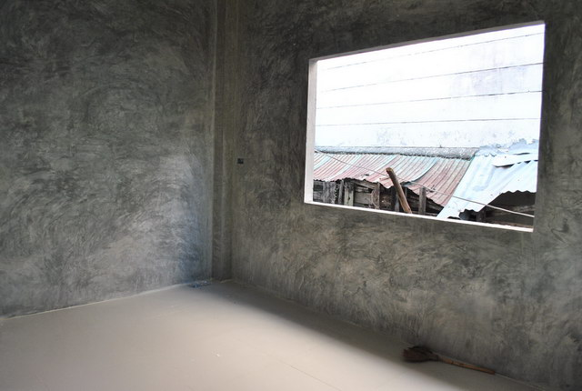40 sqm concrete house review (65)