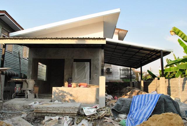 40 sqm concrete house review (68)
