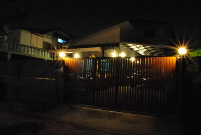 40 sqm concrete house review (69)