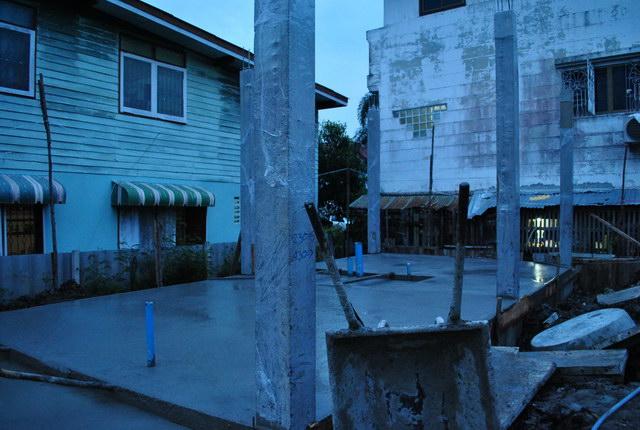 40 sqm concrete house review (7)