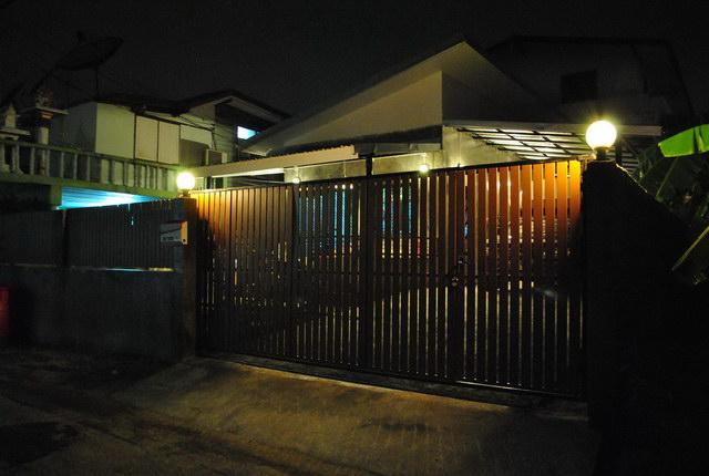 40 sqm concrete house review (70)
