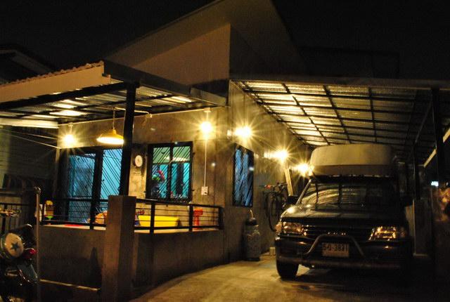 40 sqm concrete house review (71)