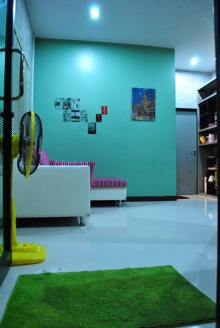 40 sqm concrete house review (72)