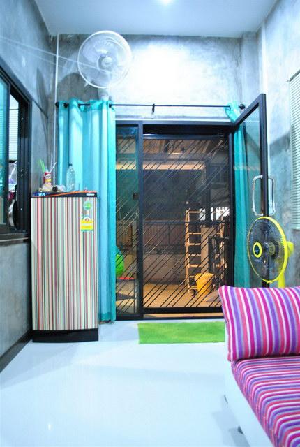 40 sqm concrete house review (78)