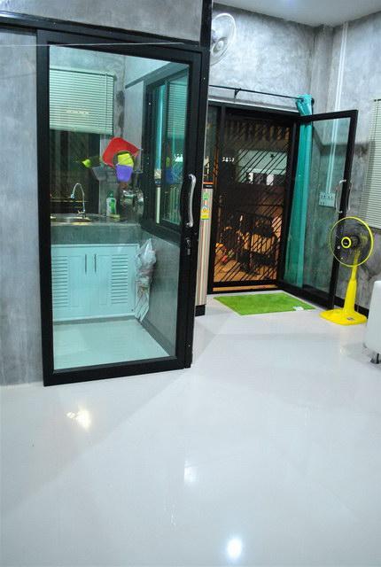 40 sqm concrete house review (79)