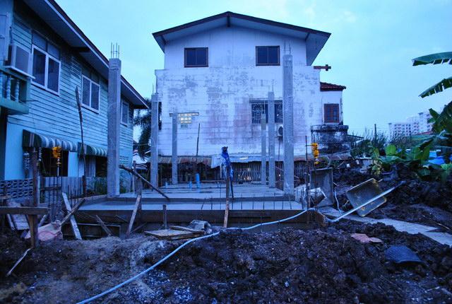40 sqm concrete house review (8)