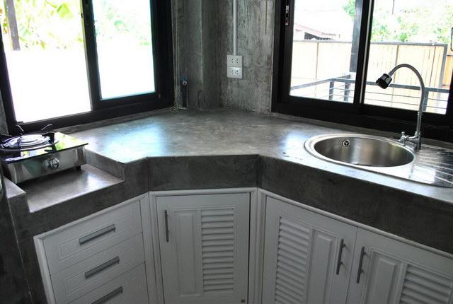 40 sqm concrete house review (81)