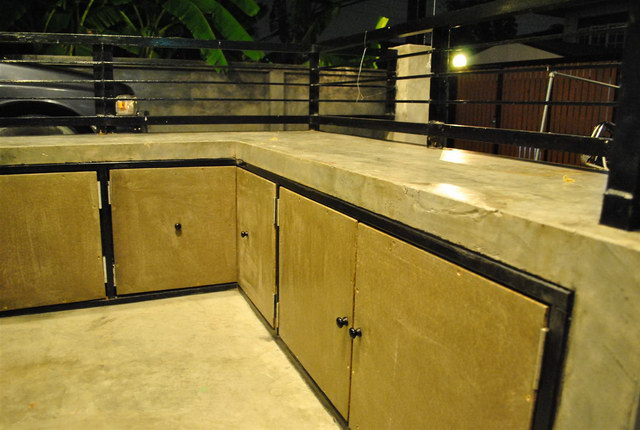 40 sqm concrete house review (93)