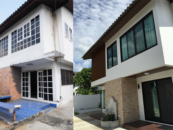 40-years-old-house-renovation-review (1)