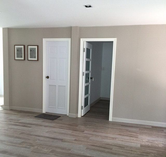 40-years-old-house-renovation-review (11)