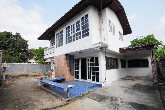 40-years-old-house-renovation-review (4)
