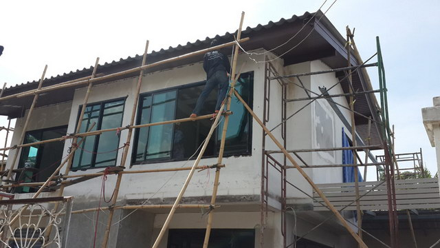 40-years-old-house-renovation-review (6)
