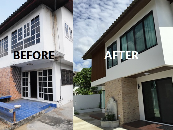 40-years-old-house-renovation-review-cover