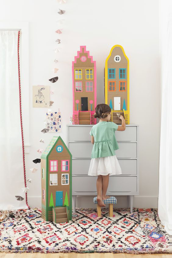 5-diy-cardboard-toys-for-kids (10)