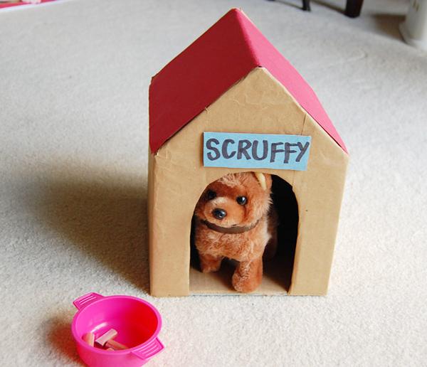 5-diy-cardboard-toys-for-kids (12)