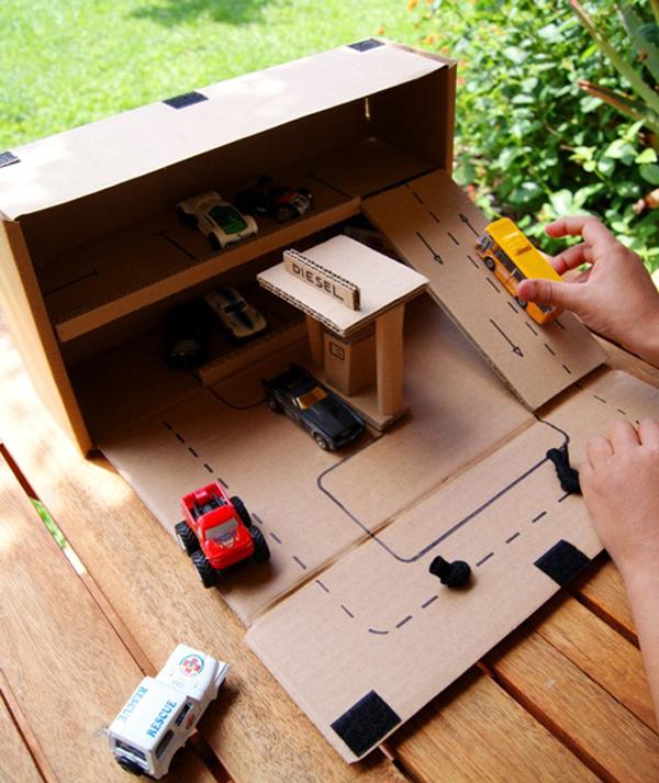 5-diy-cardboard-toys-for-kids (13)
